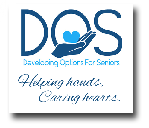 Dos Developing Options For Seniors